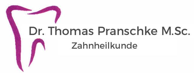 Dr.ThomasPranschke